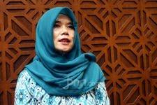 Bu Titi: Passing Grade PPPK 2021 Honorer K2 Ditukar Masa Pengabdian, Impas Itu - JPNN.com