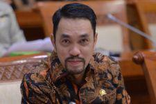 Sahroni: Kenaikan Batas Tamu Undangan Resepsi Pernikahan Harus dengan Prokes Ketat - JPNN.com