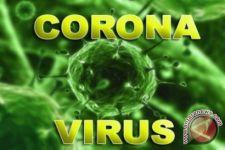 Virus Corona Sudah Menyebar di Washington Sejak Januari, Tetapi Tidak Terdeteksi - JPNN.com