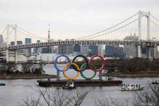 Membedah Kiprah 12 Pemain J League di Olimpiade 2020 - JPNN.com