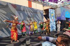 Wonderful Indonesia Tampil Penuh Pesona di Pasar India - JPNN.com