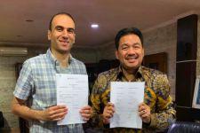 Zen Rooms Gandeng Lima Hotel Budget Baru di Jakarta dan Jabar - JPNN.com