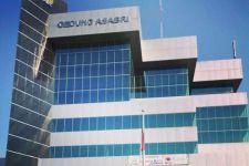 Pembeli Aset Asabri-Jiwasraya Rawan Digugat? - JPNN.com