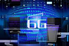 Huawei Terus Dihajar Amerika, Bagaimana Nasib Proyek 6G? - JPNN.com