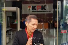 RJ Lino Didakwa Rugikan Negara USD 1,99 Juta - JPNN.com