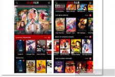 Sambut HUT ke-76 RI, KlikFilm Hadirkan Deretan Film Berkualitas Selama Agustus - JPNN.com