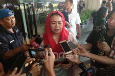 Garuda Indonesia Rugi, Yenny Wahid Pilih Mundur dari Komisaris - JPNN.com Jatim
