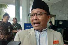 Soal Azan Jihad, Pemuda Muhammadiyah: Mereka Itu Kelompok yang Frustrasi - JPNN.com