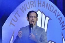 Mas Nadiem Bikin Lega Guru Honorer Belum Punya NUPTK - JPNN.com