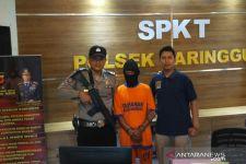 Respons Mbak Rerie Terkait Wacana Wewenang Polsek tak Usut Pidana - JPNN.com
