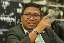 Banyak Guru Honorer Tumbang saat Tes PPPK 2021, Irwan Fecho Sentil Nadiem - JPNN.com
