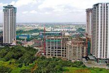 Semester Pertama, Ebitda LPKR Mencapai Rp 1,96 Triliun - JPNN.com