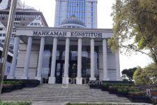 MK Putuskan TWK Konstitusional, Novel Cs Kandas Lagi - JPNN.com