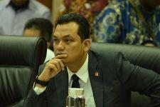 Martin Ingatkan Masalah TPL, Menteri Bahlil Perintahkan Pak Imam ke Lapangan - JPNN.com