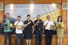 Bea Cukai Denpasar Mempertemukan Pembuat Kebijakan dan Pelaku Usaha - JPNN.com