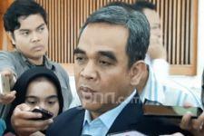 Muzani Memerintahkan Legislator dari Gerindra Mendesak Kepala Daerah Mencairkan Insentif Nakes - JPNN.com