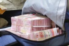 Triwulan III, Investasi di Surabaya Baru Rp 17,4 Triliun - JPNN.com Jatim