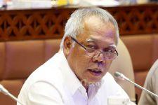 Menteri Basuki Memastikan Pelarangan Bahan Impor untuk Pembangunan Infrastruktur - JPNN.com