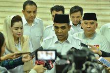 Jajaran DPP Gerindra akan Temui Pengurus PDIP, Ada Apa? - JPNN.com