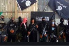 Warga Malaysia Dituduh Terlibat Aksi Teror ISIS di Afghanistan - JPNN.com