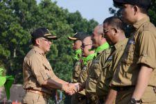 PKS Bangun Kebersamaan dengan Masyarakat via Kembara - JPNN.com