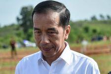 Pemerintah Suntik Rp 4,5 Triliun untuk Penerima Kartu Sembako - JPNN.com