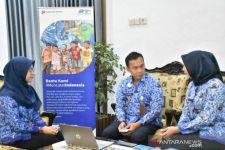 Berita Duka: Siti Khotijah Meninggal Dunia di Hong Kong, Bupati Gerak Cepat - JPNN.com