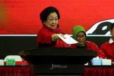 Kedekatan Hubungan Soekarno dengan Hatta, Begini Kesaksian Megawati - JPNN.com