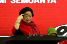 Bekali Calon Kada dari PDIP, Bu Mega: Ini Contoh Konkret yang Dapat Saudara Mainkan - JPNN.com
