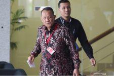 Nurhadi Ditangkap KPK, MAKI Tunaikan Janji Beri iPhone 11 untuk Informan - JPNN.com