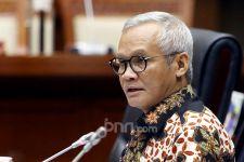 Bela Menpora Amali, Politikus PDIP: Menteri Berprestasi malah Dimaki - JPNN.com