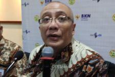 Pimpinan Honorer Non-K2 Sering Komunikasi dengan Kepala BKN, Oh Ternyata - JPNN.com