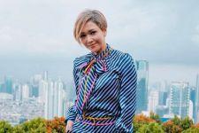 Maia Estianty Kembali Positif Covid-19, Ini yang Dirasakannya - JPNN.com