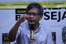 Rocky Gerung vs Sentul City, BPN: Jangan Mengerahkan Preman - JPNN.com