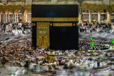 Arab Saudi Buka Kembali Umrah untuk Jemaah Internasional, Ini Syaratnya - JPNN.com
