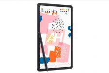 Samsung Akan Luncurkan Tablet Terbaru dengan Harga Lebih Murah - JPNN.com
