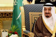 Gencatan Senjata Sudah Disepakati, Raja Salman Baru Mengutuk Aksi Militer Israel - JPNN.com