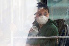 Memakai Masker Bisa Mencegah Gelombang Kedua COVID-19, Benarkah? - JPNN.com