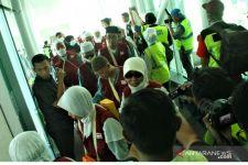 Moratorium Umrah dari Arab, Agen Travel di Yogyakarta Bisa Merugi Miliaran Rupiah - JPNN.com