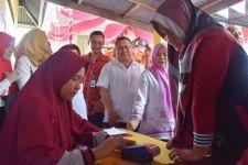 Hore, Bantuan Sembako dari Kemensos Naik Jadi Rp 200 Ribu  - JPNN.com