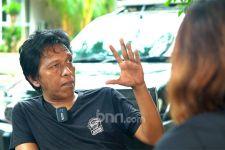 Adian Napitupulu Vs Erick Thohir, Ini Harus Segera Dihentikan - JPNN.com