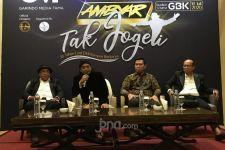 Didi Kempot Akan Bikin 'Ambyar' GBK - JPNN.com