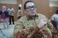 Kritik Indra Charismiadji ke Nadiem Makarim Makin Keras, Lugas - JPNN.com