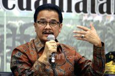 Senator Teras Ungkap Berbagai Persoalan Pertanahan di Daerah - JPNN.com