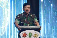 Panglima TNI Marsekal Hadi Temukan Sesuatu yang Memprihatinkan - JPNN.com