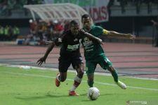 Dewa United Rekrut Pemain Buangan Persipura Jayapura - JPNN.com