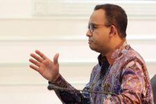 Anies Baswedan Sebut Anak-Anak Lebih Berisiko Terkena COVID-19 - JPNN.com