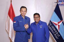 Moeldoko Gugat Keputusan Menteri Yasonna, Irwan Fecho Melontarkan Kalimat Menohok - JPNN.com