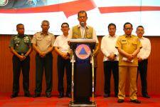 Kementerian yang Dipimpin Luhut Binsar Bakal Pasang CCTV di Pabrik - JPNN.com