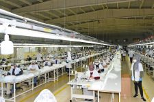 Hadapi COVID-19, Turki Kerahkan Sekolah Kejuruan demi Genjot Produksi Masker - JPNN.com